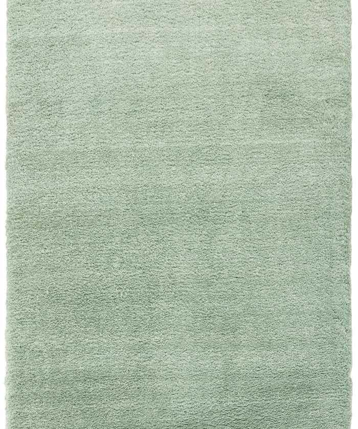lulu-soft-touch-Rug-Green