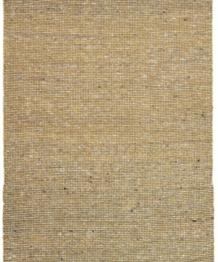 Feel Good Blackland Point 1004 Ocher Grey